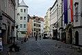 Linz 2014 (12257939175).jpg