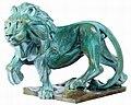 Lion-sculpture.jpg