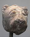 Lion head-AO233-IMG 6822.jpg