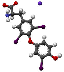 Liotironina sódica3D.png