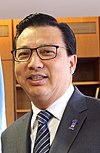 Liow Tiong Lai in London - 2017 (24850080538) (cropped).jpg