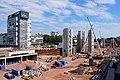Lippulaiva rakennustyömaa Espoonlahti 230719 b.jpg