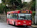 Lipson - Citybus 67 (WA03BHW).JPG