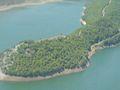 Liqeni madheshtor i Fierzes.jpg
