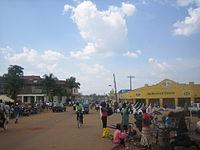 Lira Uganda 2010 01 04.JPG