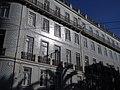 Lisbon Portugal 103 (5108146888).jpg
