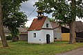 Litovel, Víska, chapel.jpg
