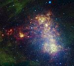 Little Galaxy Explored.jpg