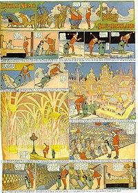 Little Nemo 1905-12-17.jpg