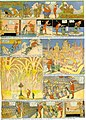 Little Nemo 1905-12-17.jpg