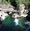 Little Qualicum Falls - panoramio (2).jpg