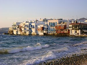 Little Venice, Mykonos.JPG