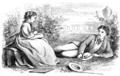 Little Women - part 2 frontispiece.png