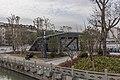 Liuxi Station, NBRT, 2020-12-26 05.jpg