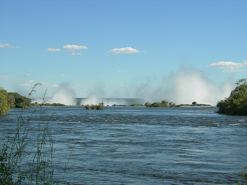 File:Livingstone, Zambia (2549229234) (2).jpg