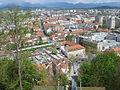 Ljubljana2 074.JPG