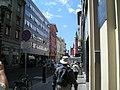 Ljubljana (35435399764).jpg
