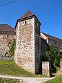 Ljubljana castle 3.jpg