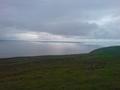 Llandudno Coast 05 977.PNG
