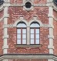 Lloyd Palace in Bydgoszcz (4).jpg