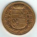 Lobkovicz medal rv.jpg