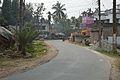 Local Road - Chanduria - Simurali 2015-01-30 5286.JPG