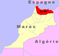 Localisation du rif.png