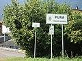 "Località ""Pura"" - panoramio.jpg"