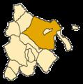 Localització de Belchite.png