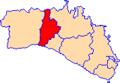 Localització de Ferreries.png
