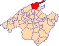 Localització de Pollença.png