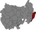 Localització de Vilanova de l'Aguda.png
