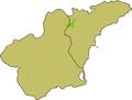 Localización de la Sierra de Salinas.png