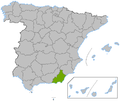 Localización provincia de Almería.png