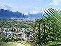 Locarno & Ascona.jpg