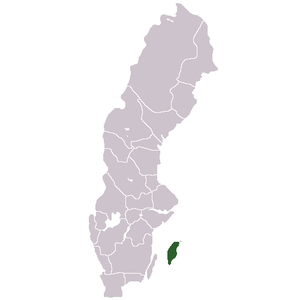 LocationSwedenGotland.png