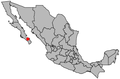 Location La Paz BCS.png