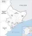 Locator map of Kanton Nice-1.png