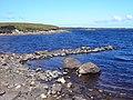 Loch a Chlachain - geograph.org.uk - 1347201.jpg