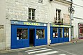 Loches (Indre-et-Loire) (34145936844).jpg