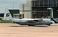 Lockheed L382E Hercules N923SJ Southern AT RWY 28.08.94 edited-2.jpg