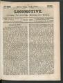 Locomotive- Newspaper for the Political Education of the People, No. 168, October 20, 1848 WDL7669.pdf