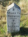 Loddon 7 - geograph.org.uk - 1505035.jpg