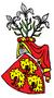 Lode-Wappen.png