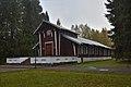 LodeinoyePole Museum 002 6956.jpg