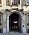 Lodi - edificio corso Archinti 16 - portale.jpg