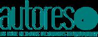 Logo-autores.uy.png