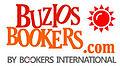 Logo-buziosbookers.jpg