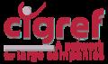 Logo-cigref-2011-reference-EN-.png