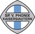 Logo-sv-phoenix.png